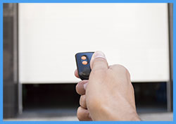 Eagle Garage Door Service Atlanta, GA 404-692-7155